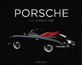 Porsche: The Classic Era