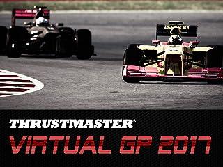 Thrustmaster Virtual GP 2017
