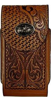 Best western cell phone holster Reviews