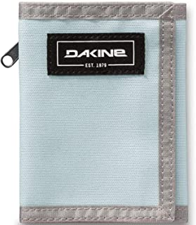 Best dakine vert rail Reviews