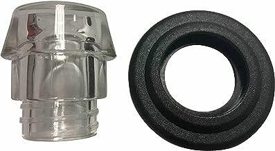 Best farberware percolator parts Reviews
