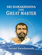 Best sri ramakrishna the great master Reviews