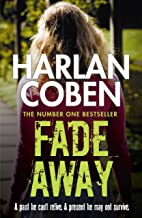 Fade Away (Myron Bolitar Book 3)