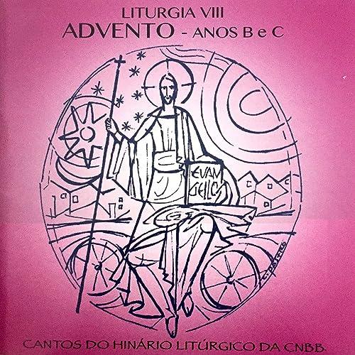 BAIXAR III CD - CANTOS O LITURGIA LITRGICOS