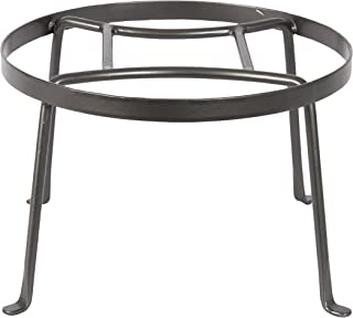Best flower pot stand design for balcony Reviews
