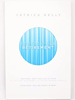 Best stress-free retirement Reviews