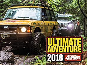 Best anthracite off road Reviews