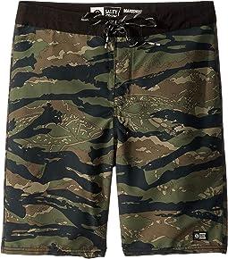 df35c9b5a3 Boy's Camo Clothing + FREE SHIPPING | Zappos.com