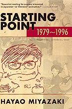 Starting Point, 1979-1996