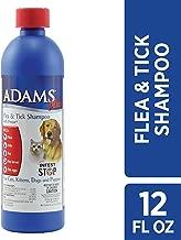 Best flea shampoo kills eggs Reviews