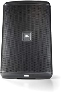 JBL Professional EON ONE Compact All-In-One Battery-Powered