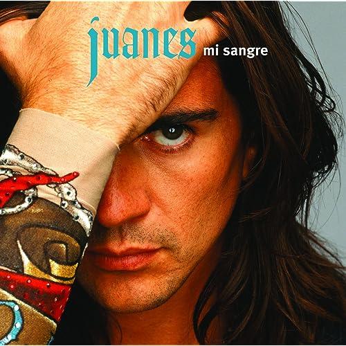 La Camisa Negra de Juanes en Amazon Music - Amazon.es