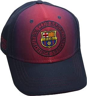 Amazon.es: FC Barcelona - Productos para fans: Deportes y aire libre