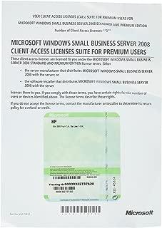 Ms W2008 Sbs Prm 1 Usr Cal Eng
