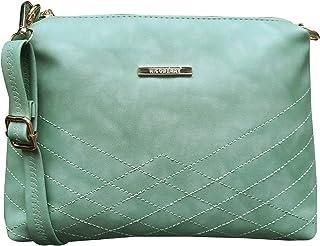 Nicoberry women,s slingbag