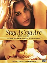 Best stay as you are 1978 Reviews