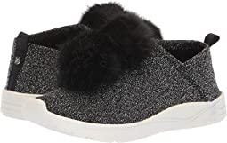 808b03bed Ariana Pom (Little Kid Big Kid). Like 21. Sam Edelman Kids