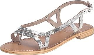 HHyyq Sandales Bouche de Poisson Sandales Dames Sandales Bow Printemps Et/é Dames Sandales Femmes Couleur Unie Sandales Carr/ée Cheville Peep Toe Sandales