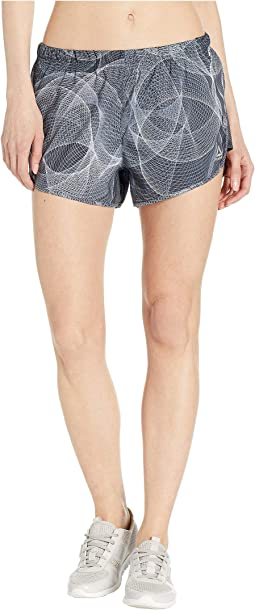 """3"""" One Series Printed Shorts"""