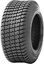 1000 20 tires