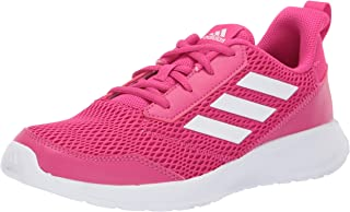 adidas Kids' Altarun Running Shoe