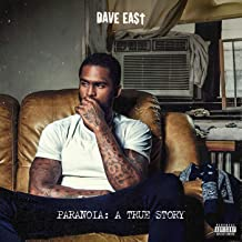 Best dave east true story Reviews