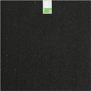 1/x Lupa de mano con lente de cristal 100/x 50/mm /fokussierbar 10/x Aumentos di/ámetro de lente con anillo led 1/x Set de limpieza kimag/ /Alta calidad de medici/ón y Kontrol Lupa/