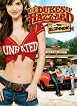 The Dukes of Hazzard: The Beginning (Unrated)