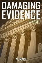 Damaging Evidence: A Novel (English Edition)