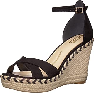 710422bb1fa3 Amazon.com  Circus by Sam Edelman - Platforms   Wedges   Sandals ...