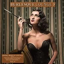 Burlesque Lounge 3