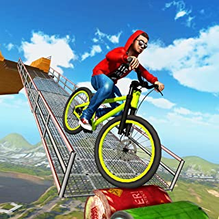 Best bmx bicycle games Reviews