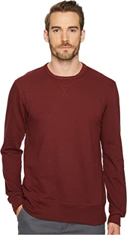Alternative - B-Side Reversible Crew Neck