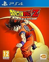 nuova versione codice coupon vendita a buon mercato usa Amazon.it: Dragon Ball