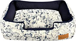 24 x 19 x 7 Lounge Bed - Celestial