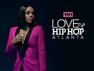 love and hip hop on firestick