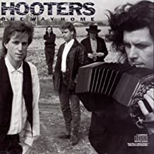 the hooters johnny b mp3
