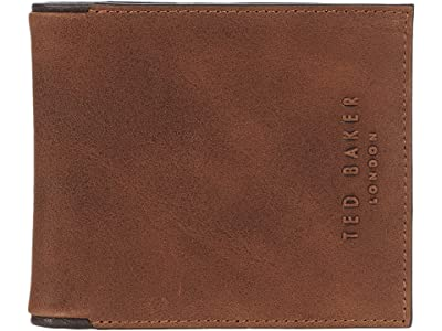 Ted Baker Takes Bifold