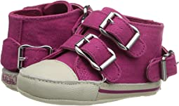 ASH Kids - Vava (Infant/Toddler)