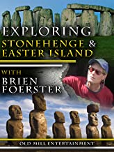 Best easter island and stonehenge Reviews