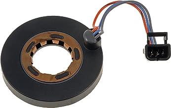 Best power steering speed sensor Reviews
