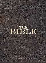 Best public domain bible Reviews