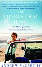 Best the longest way home Reviews