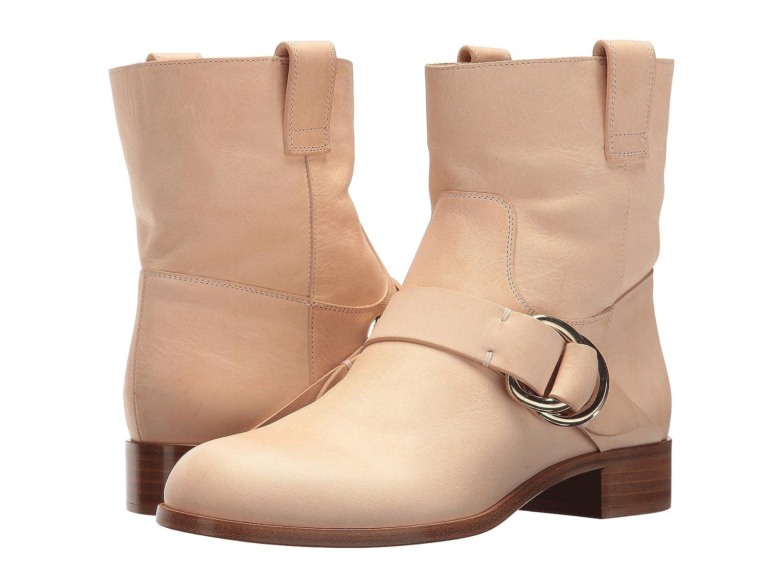Frye Ricki Ring StrapCheap and distinctive eye-catching shoes