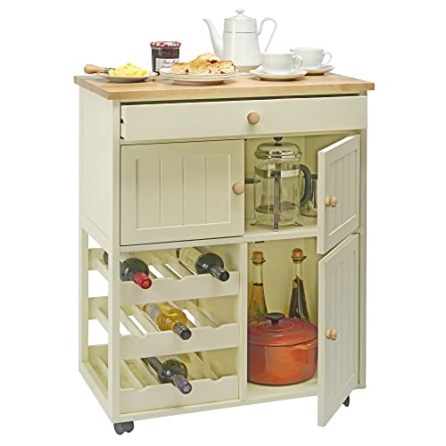 Freestanding Kitchen Unit Amazon Co Uk