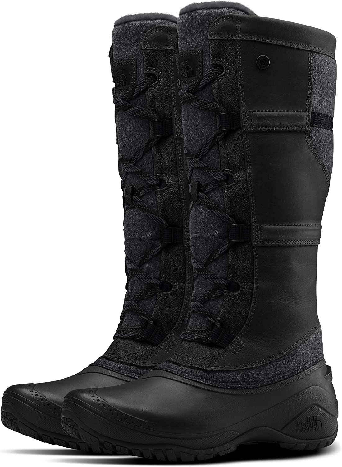 The スーパーセール 保証 North Face Shellista Winter IV Boot Tall