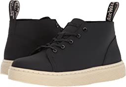 Baynes 6-Eye Chukka Boot
