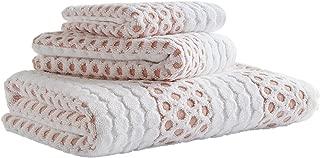 Best floral bath towel Reviews