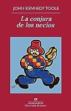 La conjura de los necios (Otra vuelta de tuerca nº 35) (Spanish Edition)