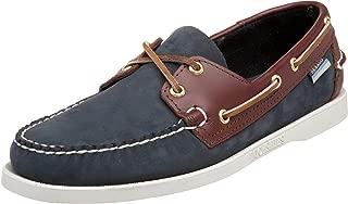 Women's Spinnaker Boat Shoe